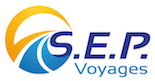 S.E.P. Voyages | Entrance To The Resort - S.E.P. Voyages